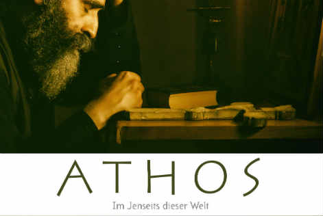 athos-im-jenseits-dieser-welt