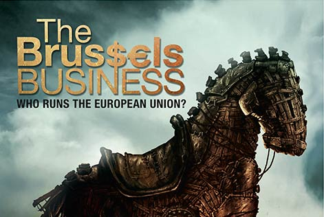 brussels_business