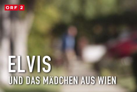 elvis_maedchen