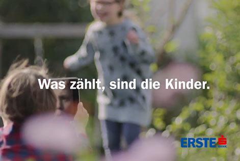 erstebank_kinder