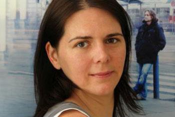 Eva Reithofer