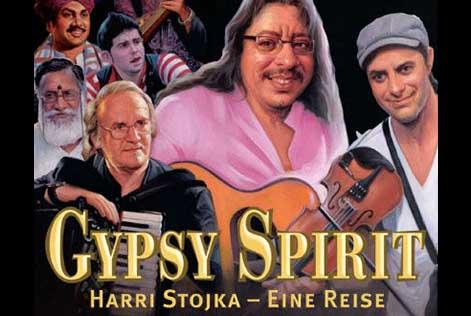 gypsy-spirit