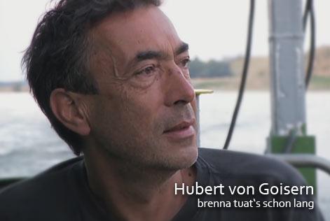 hubert_hvg_trailer_