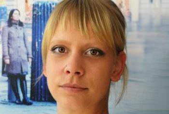 Ines Schiemann