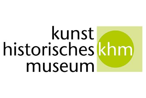 khm_logo