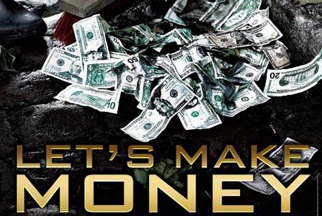 lets_make_money