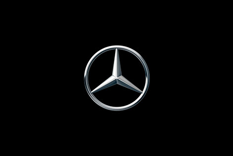 mercedes_growup