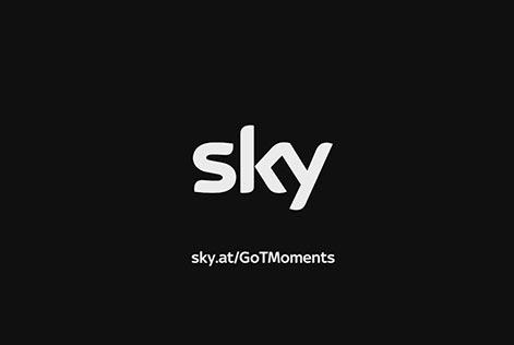 sky_got