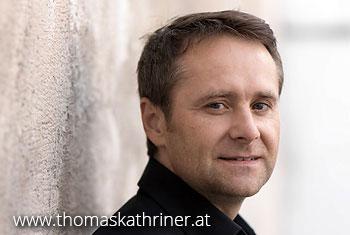 Thomas Kathriner