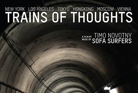 trains-of-thoughts