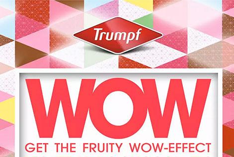 trumpf_chocolate