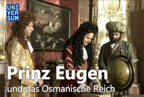 universum_prinz_eugen