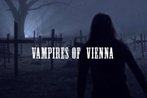 vampires_of_vienna