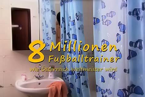 8millionen_fussballtrainer