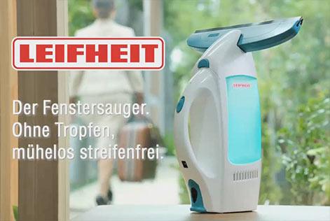Leifheit_streifenfrei