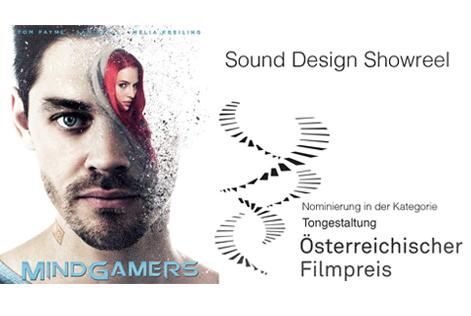 MindGamers_Filmpreis_Nominierung_BTPWebsite