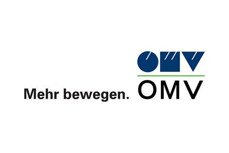 OMV_Logo_1