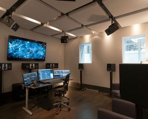 Studio6_EckAnsicht1_2_1500x1000