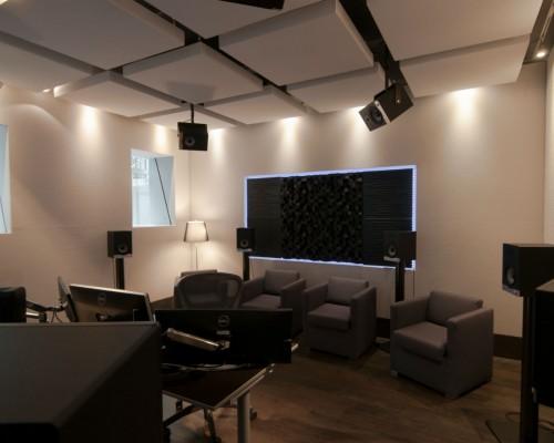 Studio6_TuerAnsicht2_2_1500x1000