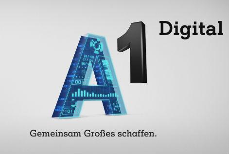 a1_digitalisierung