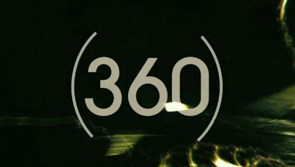 ads_360