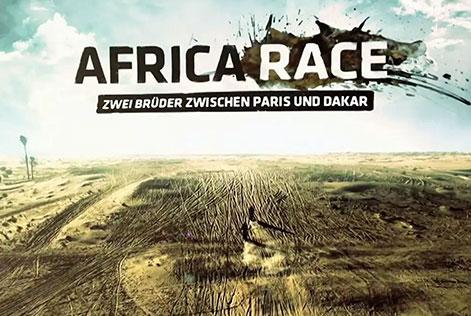 africa_race