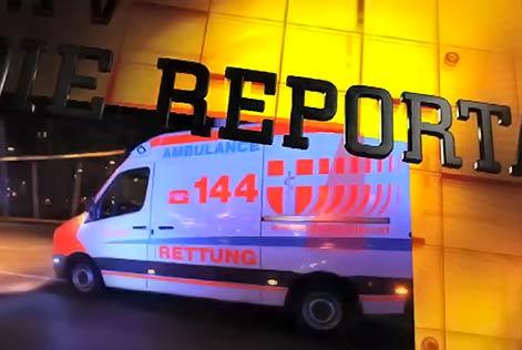 atv_reportage_derkampf_ums_leben