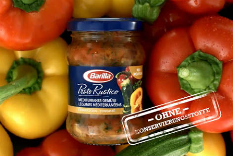 barilla_pesto-rustico_small