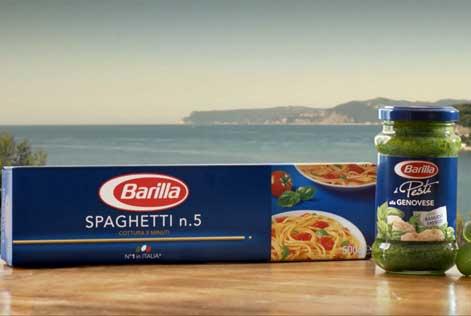 barilla_spaghetti-pesto