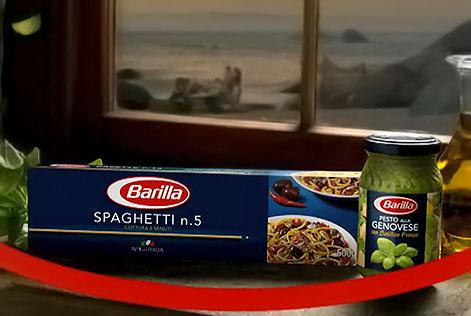 barilla_spaghetti