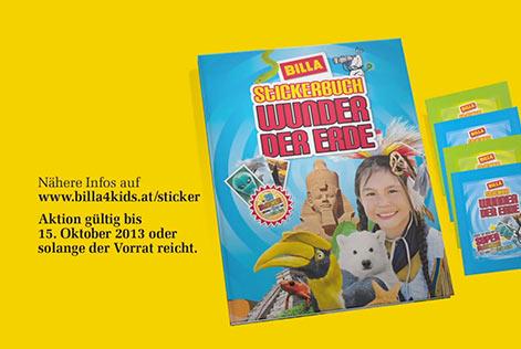 billa_stickerbuch_gerti