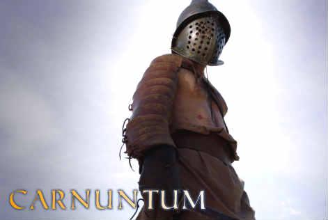 carnuntum1