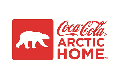 coca_cola_arctic_home