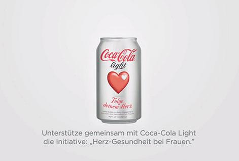 coca_cola_herzgesundheit