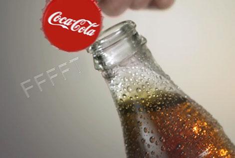 coca_cola_red