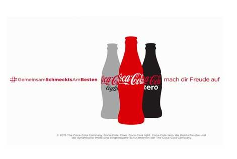 cola_gemeinsam