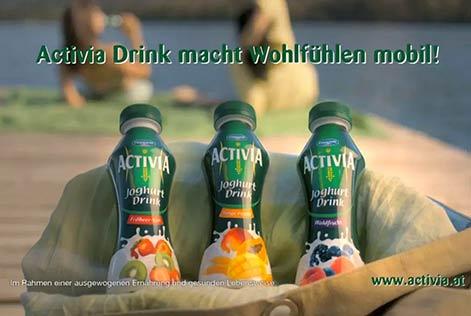 danone_activia_drink
