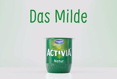 danone_das_milde