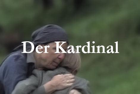 der_kardinal