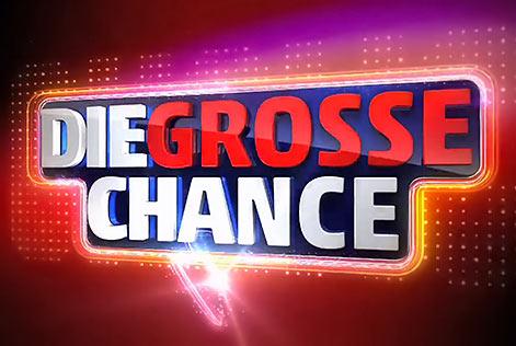 die_grosse_chance