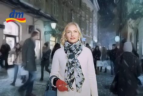 dm_winter