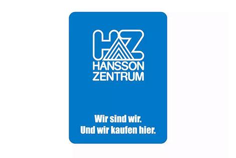 ekz_hansonzentrum
