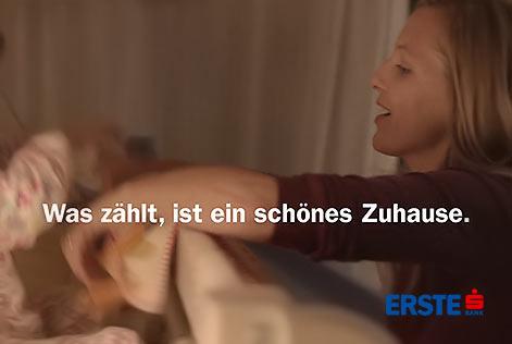 erstebank_familie