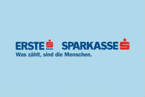 erstebank_kommerkunden4er