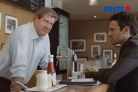 erstebank_mittag