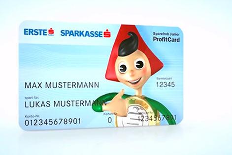 erstebank_sparefroh