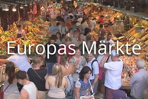 europas_maerkte