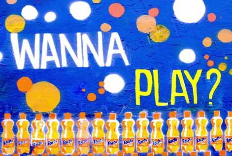 fanta_play
