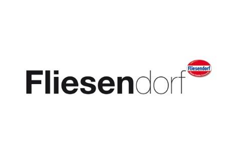 fliesendorf