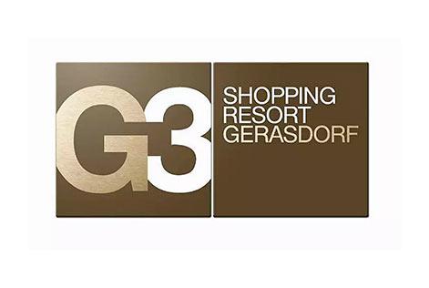 g3_gerasdorf_logo